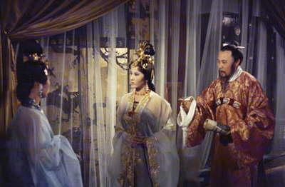 magnificent concubine 2.jpg