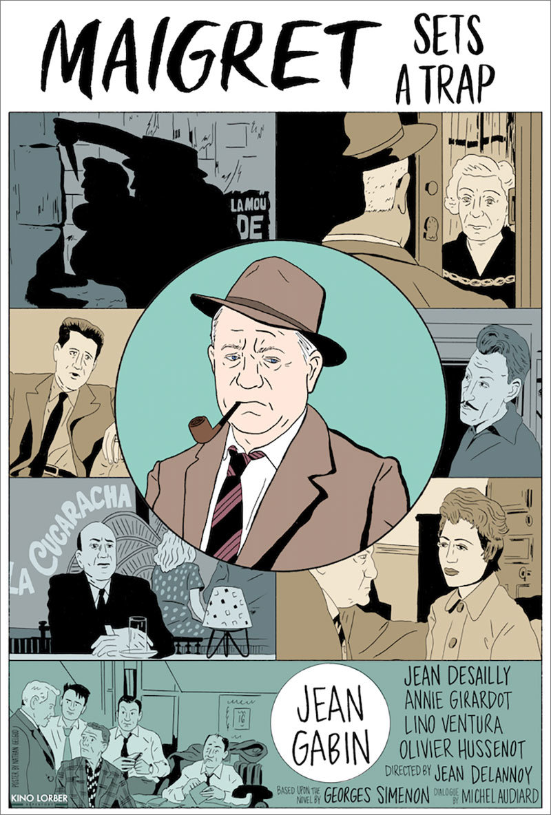 maigret sets a trap cover.jpg