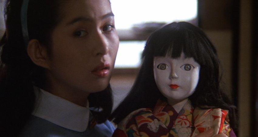 makioka sisters 2.jpg
