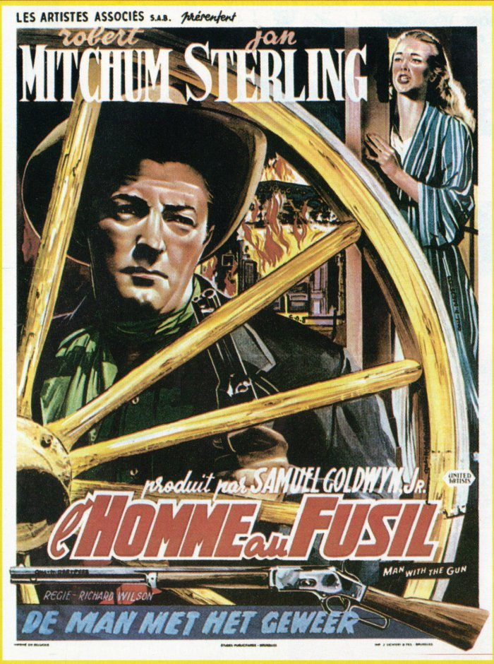 man with a gun french poster.jpg