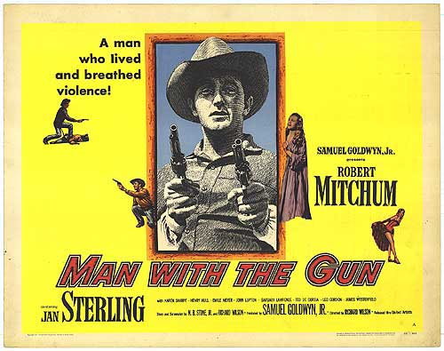 man with a gun poster.jpg