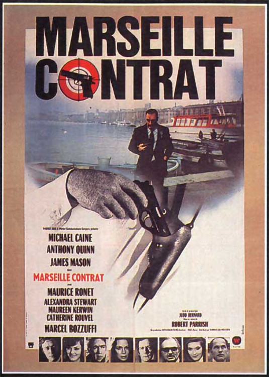 marseille contract poster.jpg