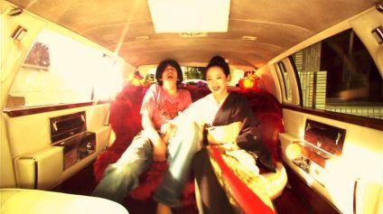 memories of matsuko 3.jpg
