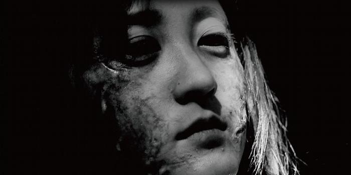 miss_zombie_dvd.jpg