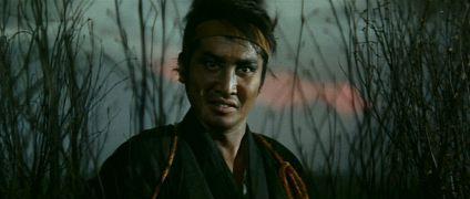 miyamoto musashi 3c.jpg