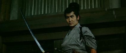 miyamoto musashi 4b.jpg