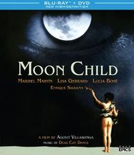 moon child blu.jpg