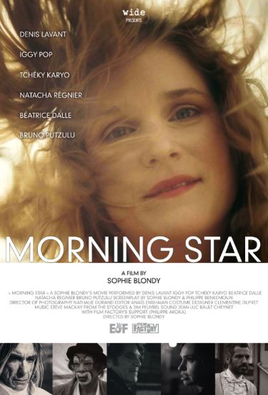morning star poster 1.jpg