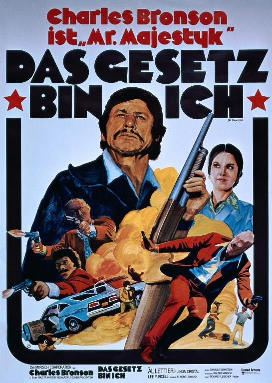 mr-majestyk german poster.jpg
