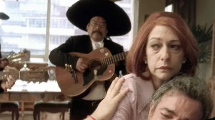 my mexican shivah 3.jpg