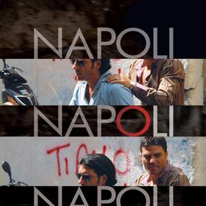 I racconti di Bronx Film alla Casa del Cinema di Roma