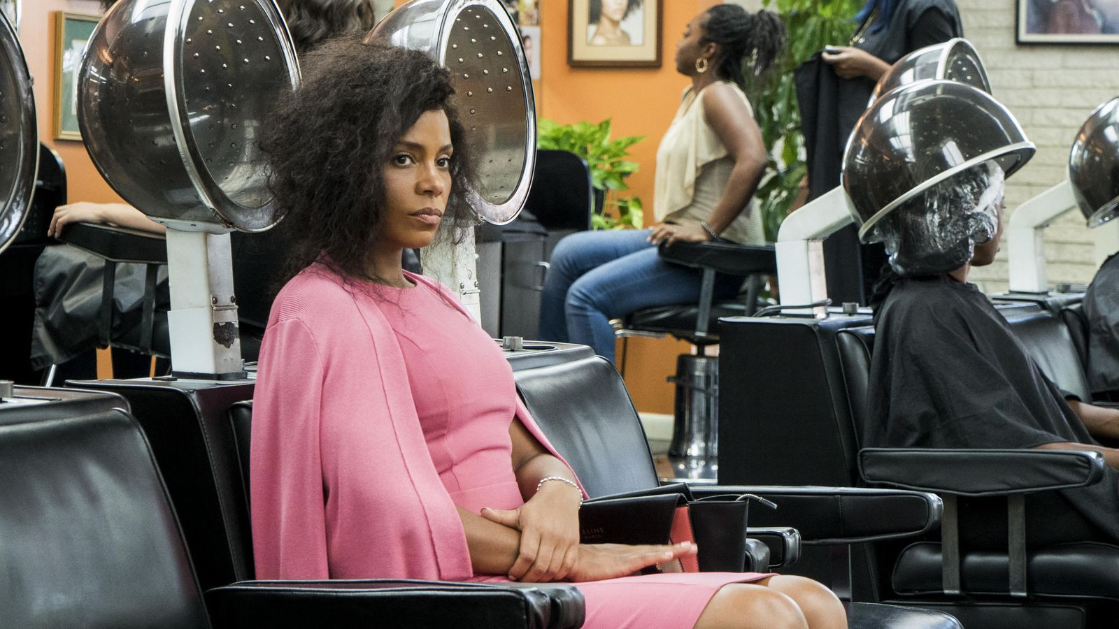 nappily-ever-after-netflix-2.jpg