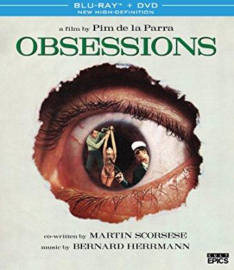 obsessions cult epics.jpg