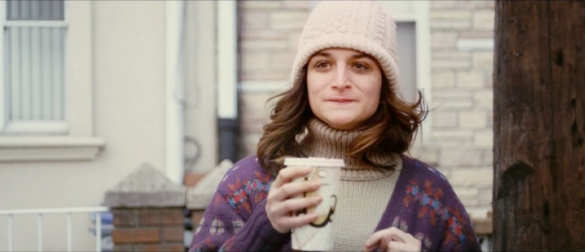 obvious child.jpg