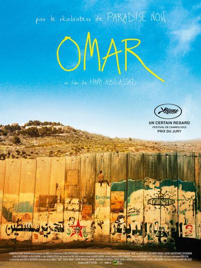 omar poster.jpg