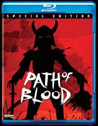 path of blood blu ray.jpg
