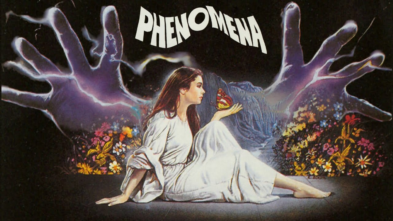 phenomena big poster.jpg