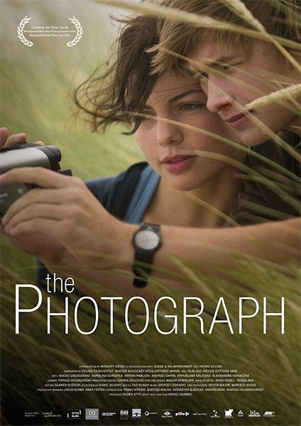 photograph_poster.jpg