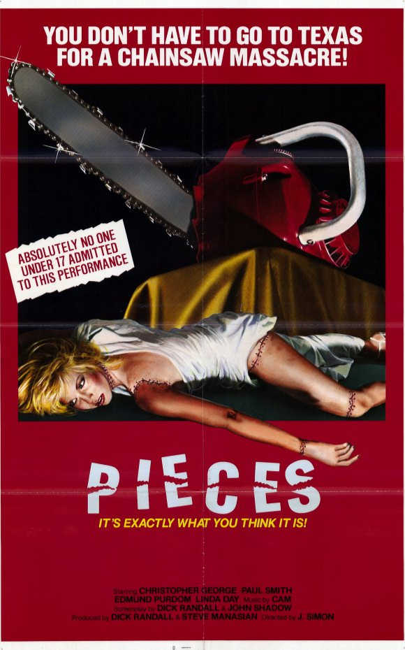 pieces-movie-poster.jpg