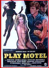 play motel 2.jpg