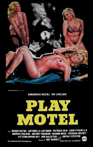 play-motel poster.jpg