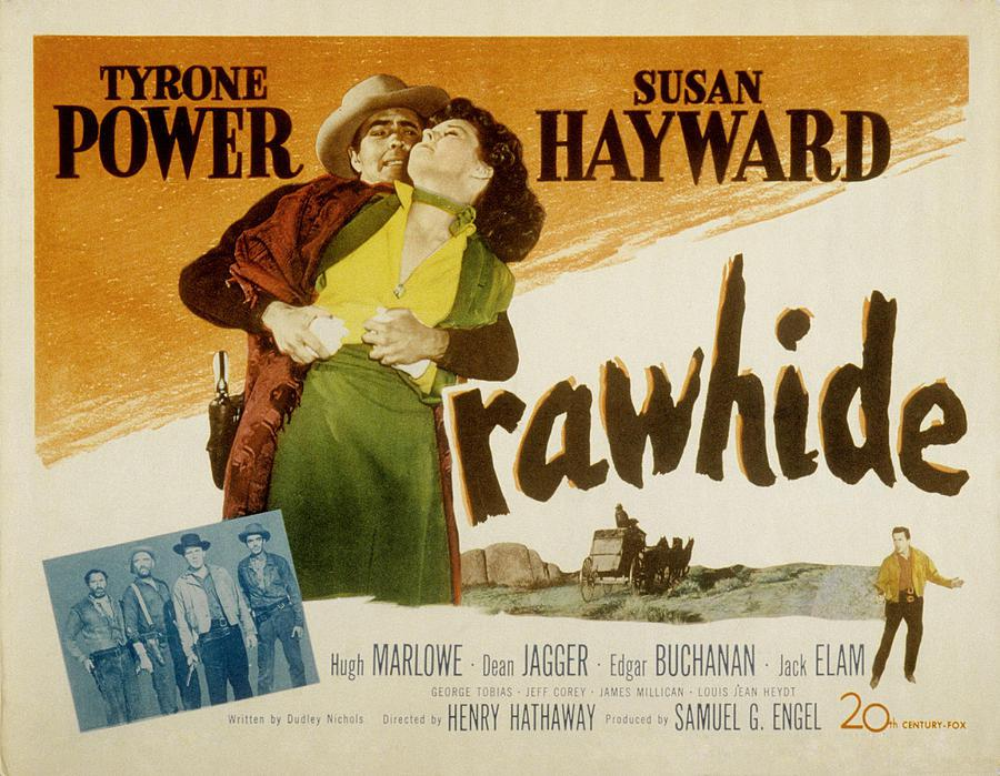 rawhide-tyrone-power-susan-hayward-everett000.jpg