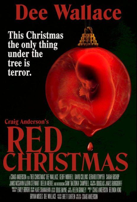red-christmas-2016-australian-horror-movie-poster.jpg