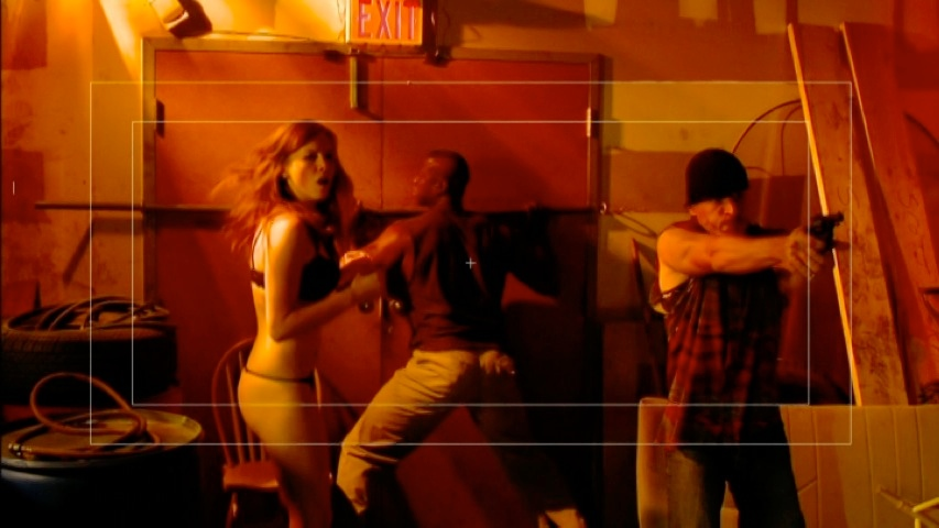 reel zombies 2.jpg