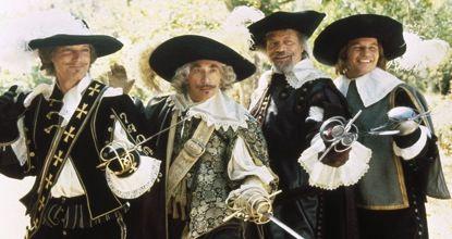 return of musketeers.jpg