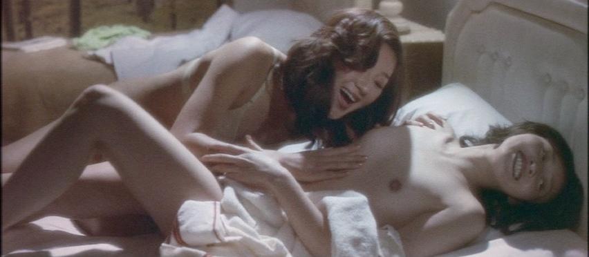 sexual assault at a hotel 2.jpg