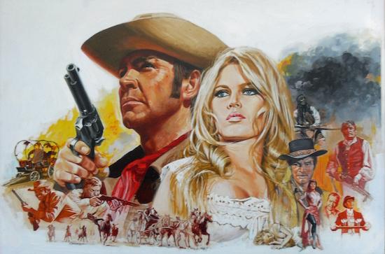 shalako poster painting.jpg