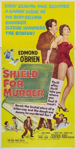 shield-for-murder-movie-poster-1954-1010705934.jpg