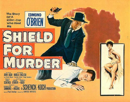 shield_for_murder_ver2.jpg
