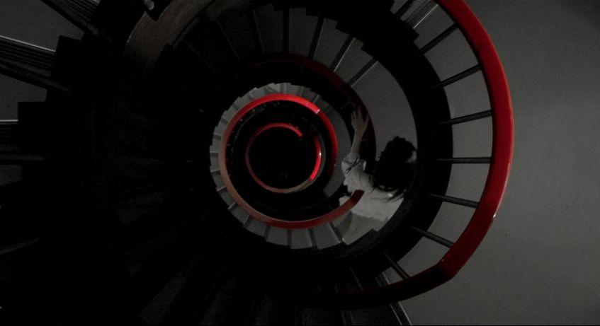 shock labyrinth 3.jpg