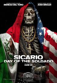 sicario 2 poster.jpg