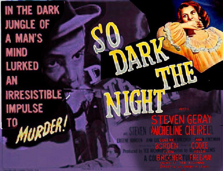 so dark the night poster.jpg