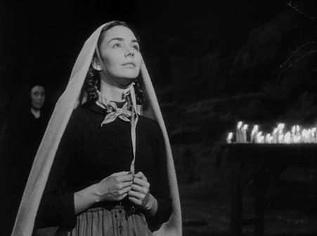 song of bernadette 2.jpg