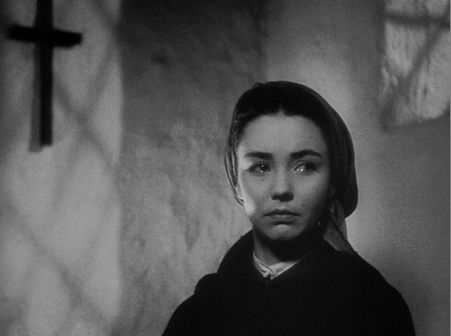 song of bernadette 3.jpg