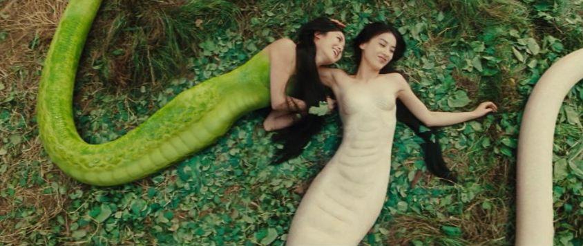sorcerer and the white snake 1.jpg