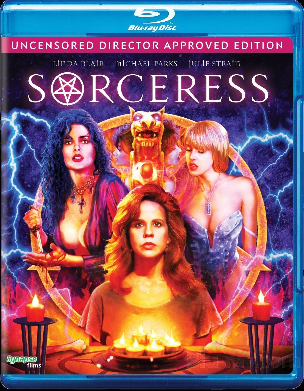 sorceress blu ray.jpg