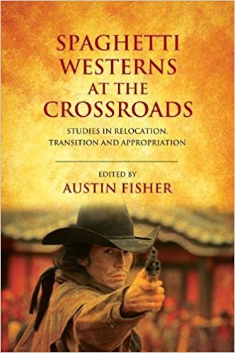 spaghetti westerns xroad book cover.jpg