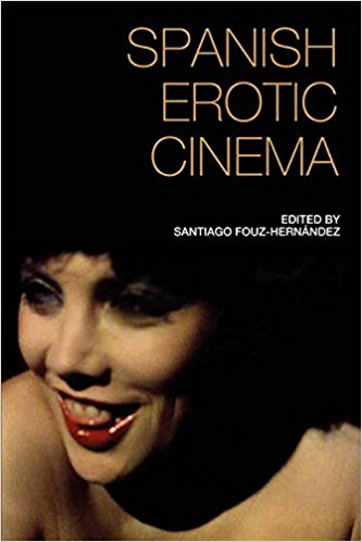 spanish erotic cinema cover.jpg