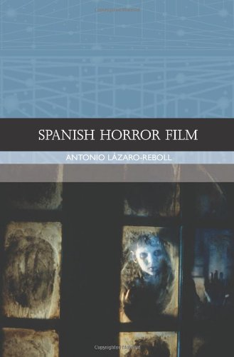 spanish horror films book.jpg