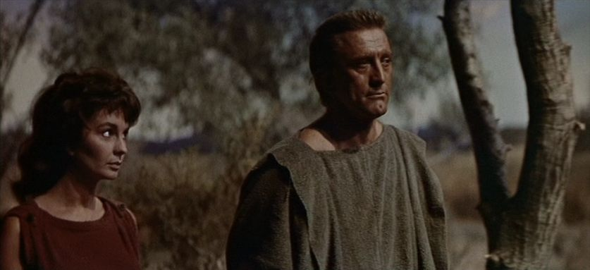 spartacus 2.jpg