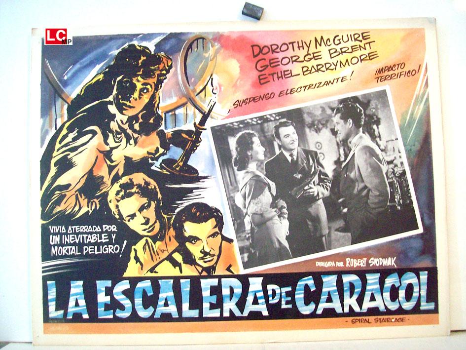 spiral staircase spanish poster.jpg
