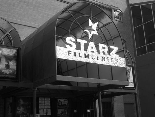 starz film center.jpg