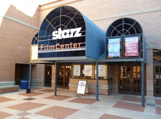 starz theater.jpg
