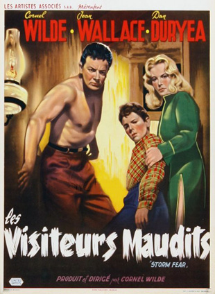 storm fear french poster.jpg