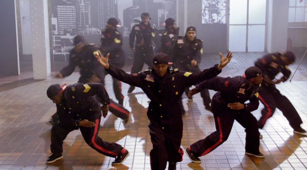 streetdance 1.jpg