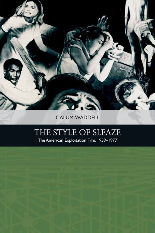 style of sleaze  book cover.jpg